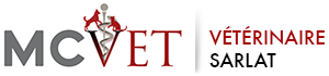 MCvet – Cabinet vétérinaire Sarlat